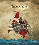 Chaparrón