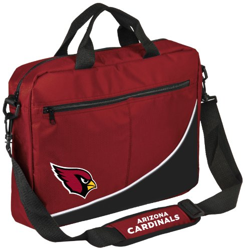 Arizona Cardinals Laptop Carry Case