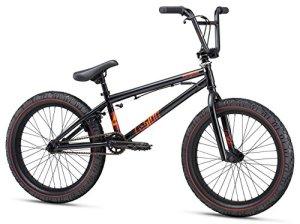 Mongoose-Legion-L40-20-Wheel-Freestyle-Bike