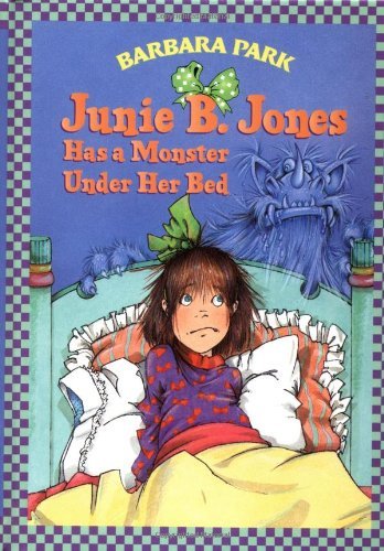 Image result for junie b jones
