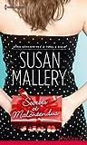 Secrets et malentendus par Susan Mallery