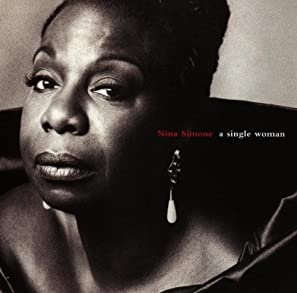 """Cover of """"Single Woman"""""""