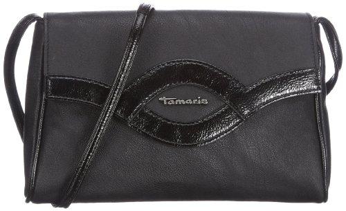 Tamaris BELLA Clutch A617-01-81-281, Damen Clutches 24x10x5 cm (B x H x T)