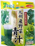 芙蓉薬品 九州産野菜青汁 42g(3.0g×14袋)