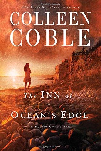 The Inn at Ocean's Edge (Sunset Cove Novel)