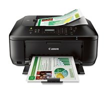 Canon-Office-Products-MX532-Wireless-Office-All-In-One-Printer
