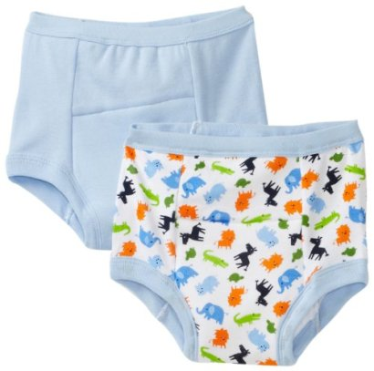 green-sprouts-by-i-play-Training-Underwear-Blue-Jungle-4T-Pack-of-2