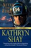 After The Fire (Hidden Cove Series Book 1)