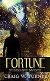 Fortune (Wilton's Gold #1)