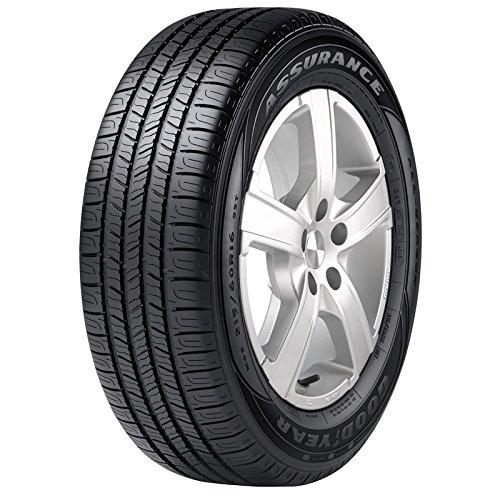 Firestone Tires 215 60r16 Price