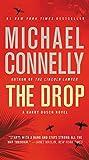 The Drop (A Harry Bosch Novel Book 18)