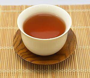 お徳用 国産の手作り柿の葉茶3g×40包 がばい農園