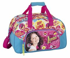 Soy-Luna-Bolsa-de-Deporte-Infantil-Color-Rosa