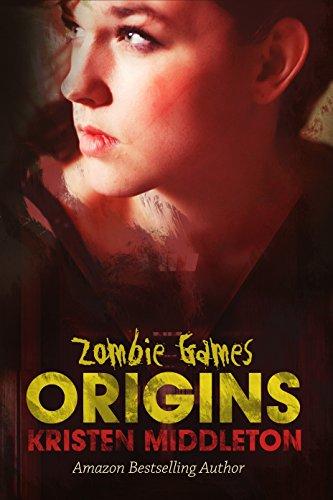 Zombie Games (Origins)