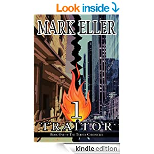 free literature fiction ebooks