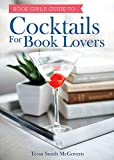 Cocktails for Book Lovers