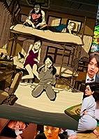 乱暴と待機(通常版) [DVD]