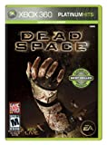 Dead Space Platinum Hits (輸入版:アジア)