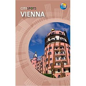 Vienna (CitySpots)