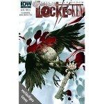 Locke & Key Bd.4