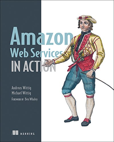 1617292885 – Amazon Web Services in Action