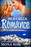 Her Greek Romance