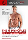 The 9 Principles for a Lean & Defined Body: Expanded Version