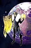 Loki: Agent of Asgard Vol. 3: Last Days (Loki Agent of Asgard)