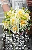 Amish Brides of Willow Creek: Second Chances: Willow Creek Novella: Book #2