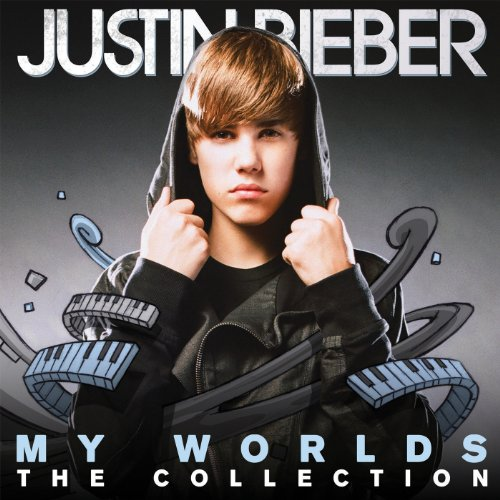 One Time (Album Version)
