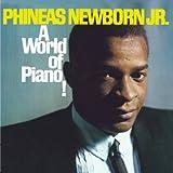 World of Piano!