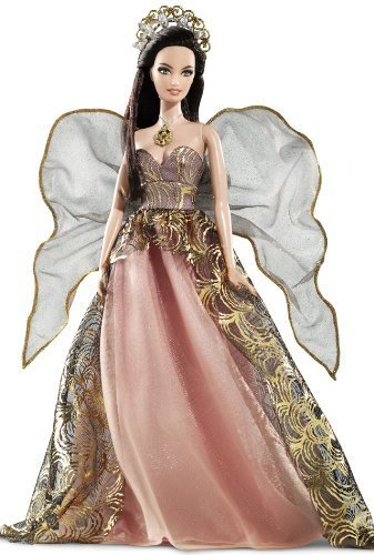 Barbie Collector Couture Angel Doll