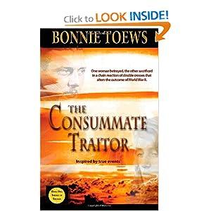 The Consummate Traitor