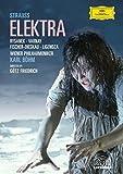 Bohm conducts Strauss Elektra [DVD] [2005] by Catarina Ligendza