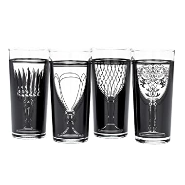 Product Image Vintage Tumbler Set of 4