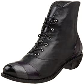 boots2 gromo everybody