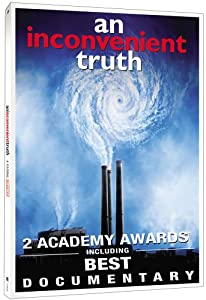 "Cover of ""An Inconvenient Truth"""