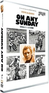 On-Any-Sunday-Francia-DVD