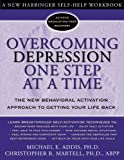 Overcoming Depression: