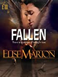 Fallen (Angels Among Us)