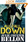 All Fall Down (Hostage Negotiation Te...