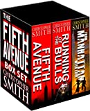 The Fifth Avenue Series Boxed Set (The Fifth Avenue Series)
