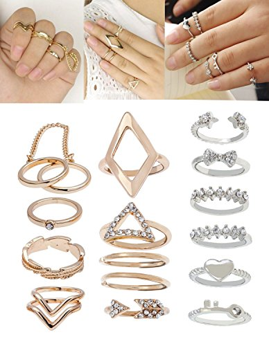 finger jewelry for women,Top Best 5 finger jewelry for women for sale 2016,
