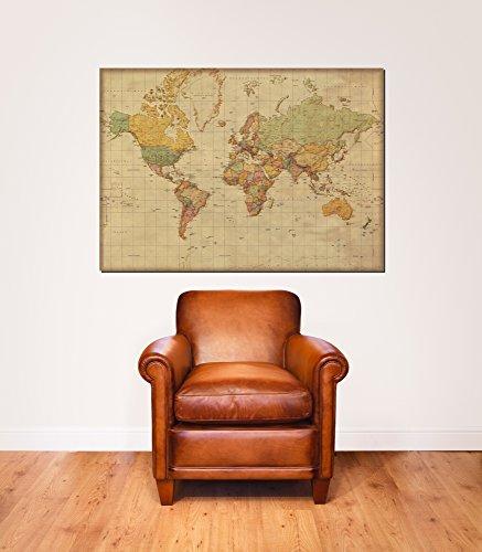 Investieren in Möbel wird immer beliebter