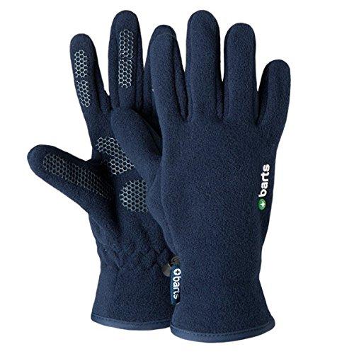 Barts Unisex-Kinder Handschuhe 0203403
