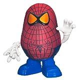 国内未発売 ポテトヘッド スパイダーマン フィギュア / Mr. Potato Head - Spider Spud