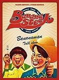 バナナステーキ DVD-BOX 1