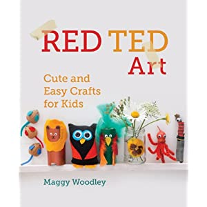 interview with Maggy Woodely