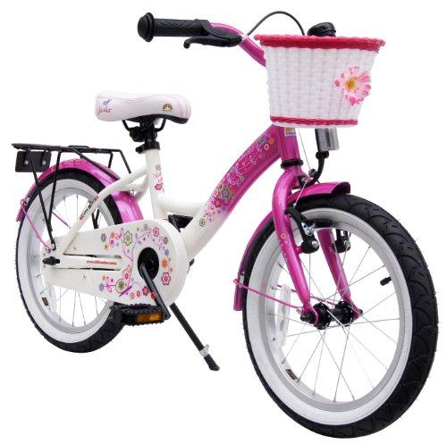 Hasil gambar untuk bicycle for girl