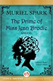 Image of The Prime of Miss Jean Brodie